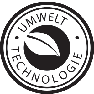 icon-umwelt
